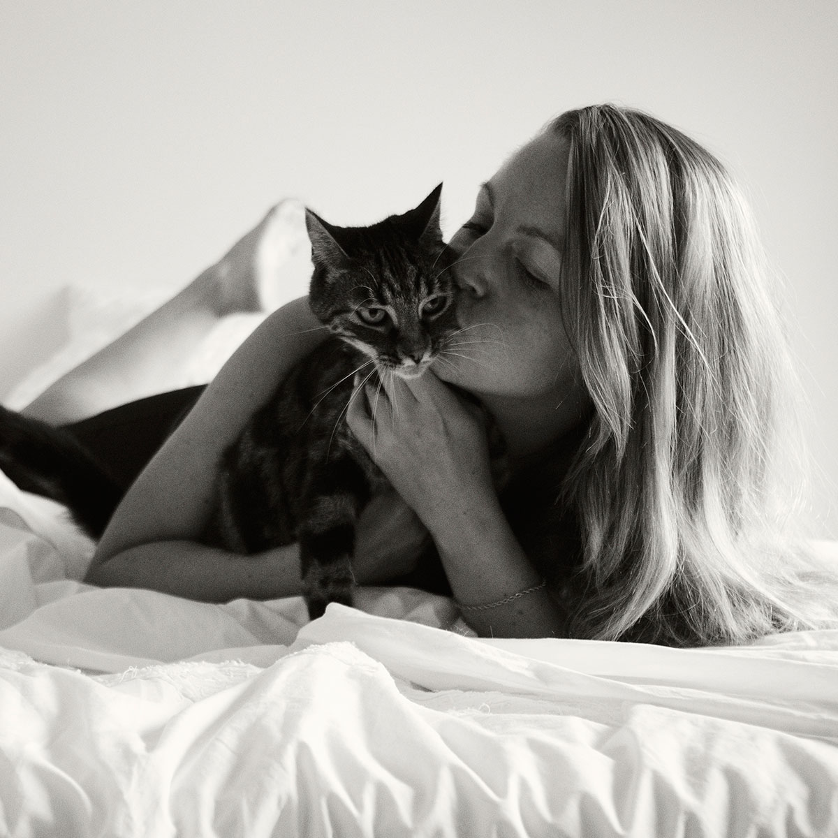 Melbourne-Pet-Photographer-Erin-McNulty